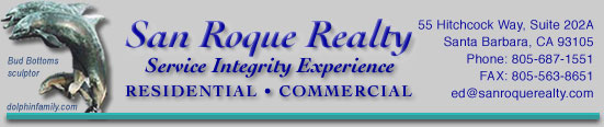 San Roque Realty